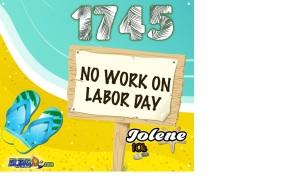 LaborDay10K