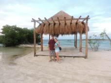 JimnMe Playa DelCarmen