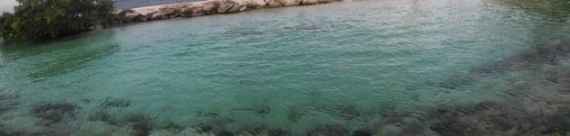cenotes hike 7