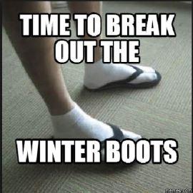 az-winter-boots
