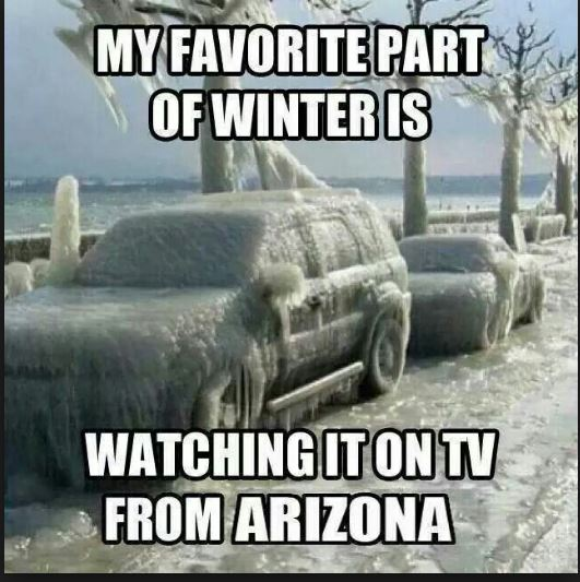 favorite-part-of-winter-az