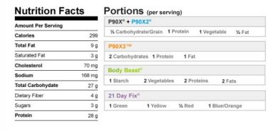 steak-tacos-nutrition