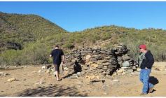 turkey-creek-trail-nov-2016-ruins