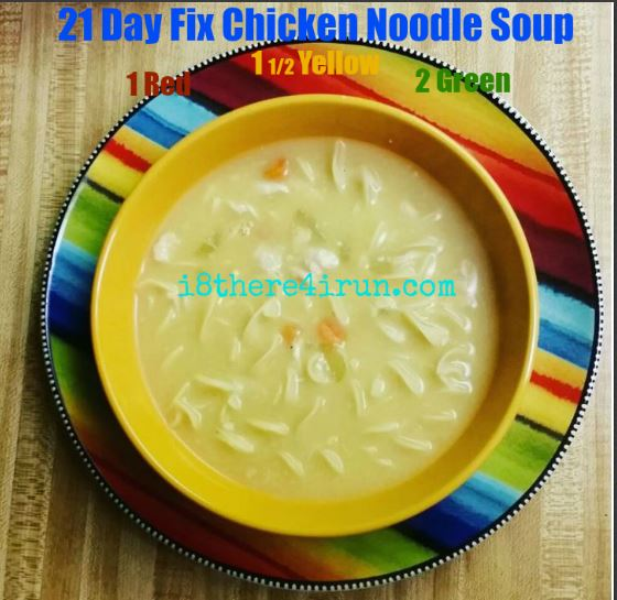chicken-noodle-soup-2017