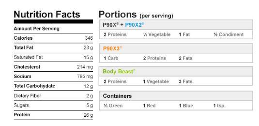 shrimp-curry-nutrition